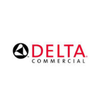 Delta Commercial