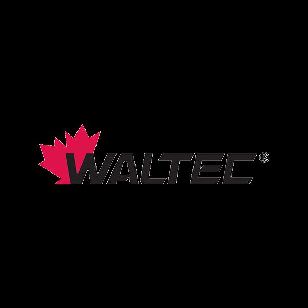 Waltec