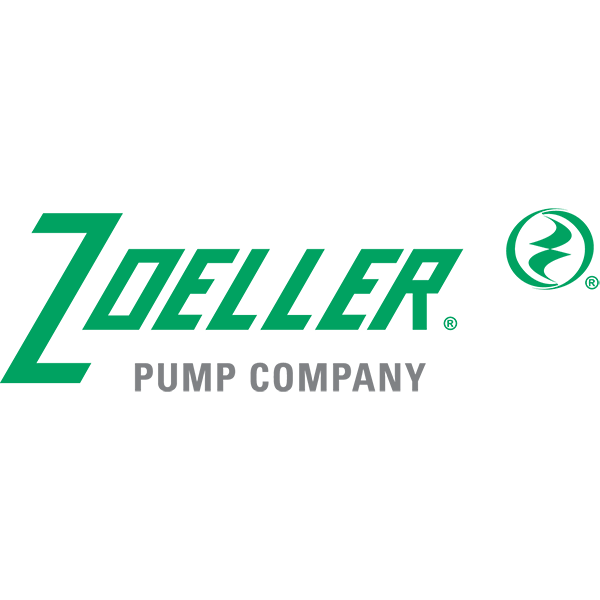 Zoeller Pumps